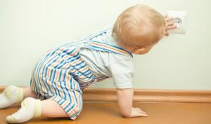 prevencao_acidentes_bebes